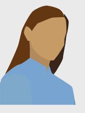Sabine Hupperten-Ruf, Abteilung 3