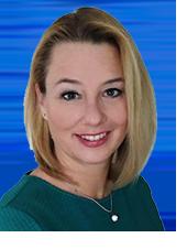Dr. Sylvia Brand, Abteilung 2