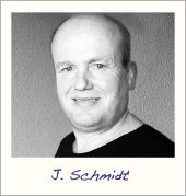 Jens Schmidt, Vertrauenslehrer