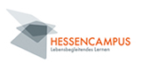 Hessencampus