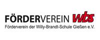 WBS Gießen Foerderverein e.V.