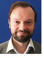 Mathias Lachmann, Abteilung 1