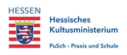 Praxis und Schule (PuSch)
