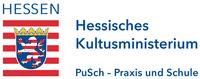 PuSch – Hessen