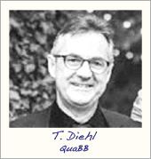 Thomas Diehl, QuABB