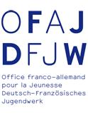 Das Deutsch-Französische Jugendwerk